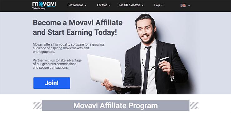 moravi affiliate program