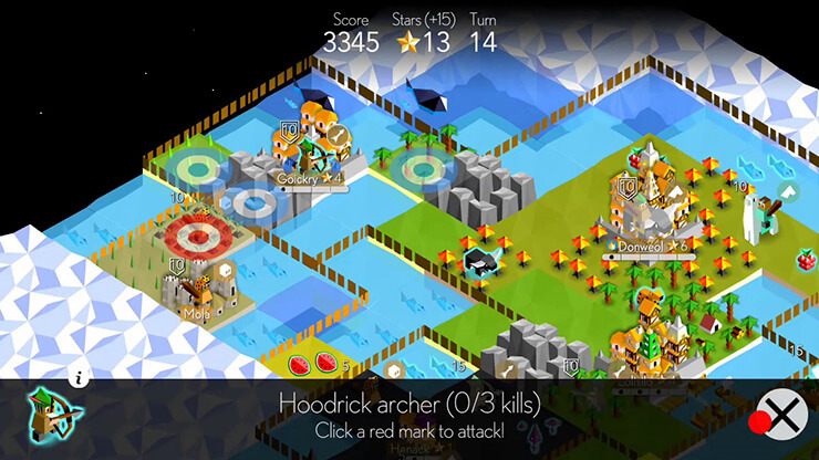 polytopia mobile strategy games