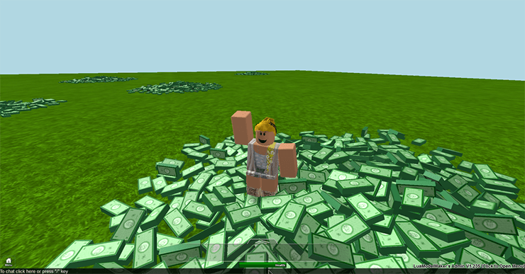 7 Reasons Why Roblox Builders Club Is Worth It