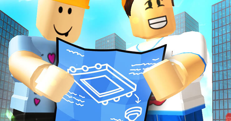 Playstation 4 Free Roblox 7 Reasons Why Roblox Builders Club Is Worth It