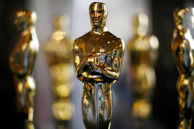 oscar outstanding popular film