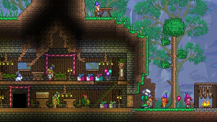 budget steam games