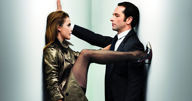 top 10 reasons why the americans should have won all the emmys