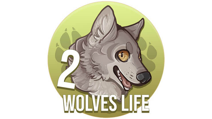 wolves life 2 roblox