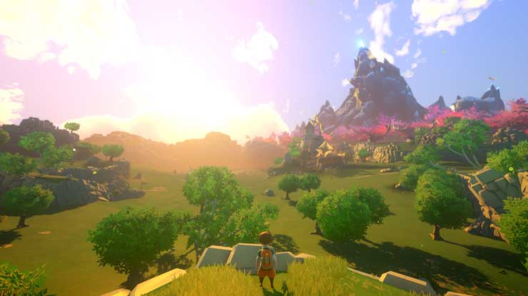 yonder game on steam