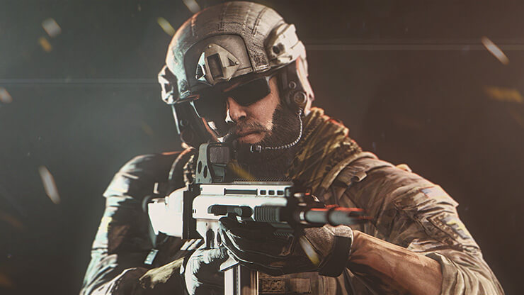 blackbeard rainbow six siege