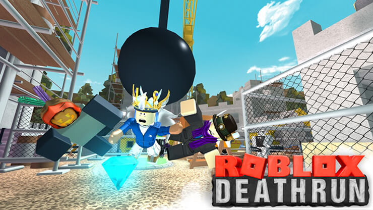 Best Roblox Driving Games