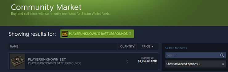 How To Earn More Steam Wallet Funds By Playing Games