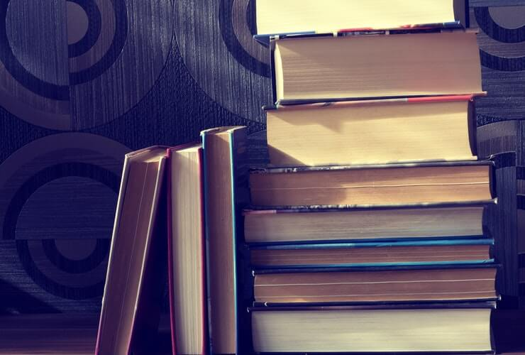 how to get the most out of your books