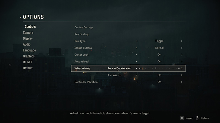 Resident Evil 2 Remake Guide - Essential Tips for Playing