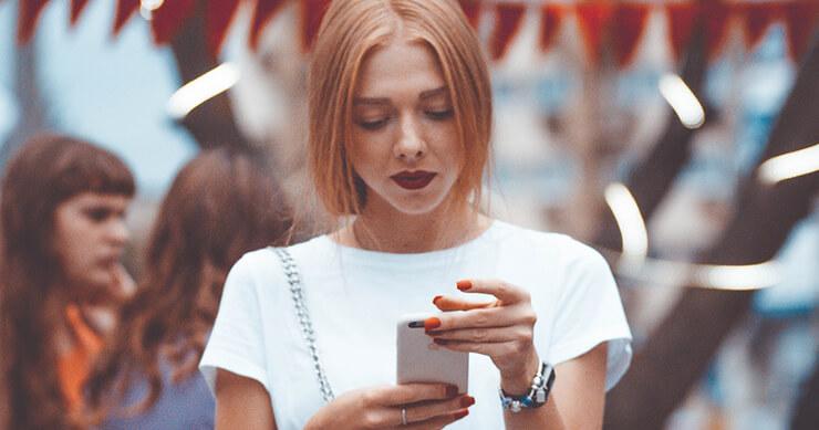 alternatives apps to tinder