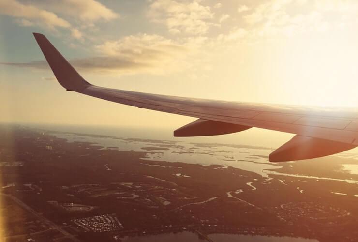 avoid the cheapest flights