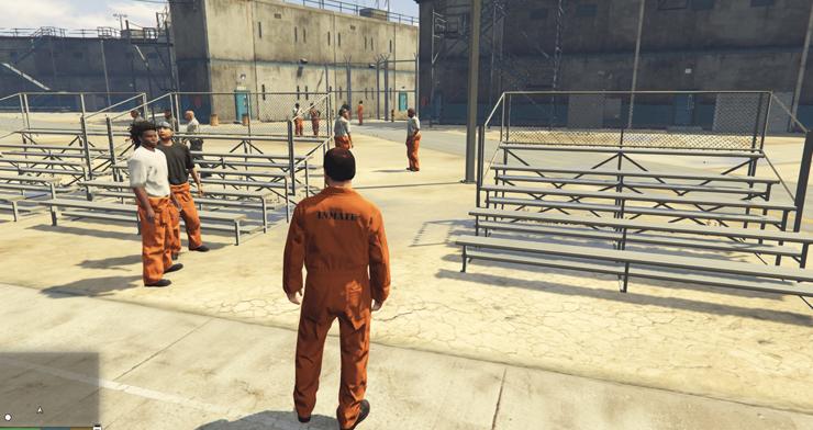 prison gta