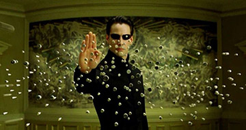 Best Keanu Reeves Movies></a><a href=