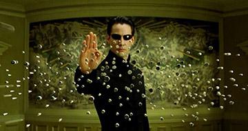 Best Keanu Reeves Movies></a><a href=
