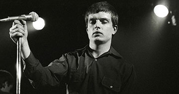 Suprising Facts About The Life Of Ian Curtis (Joy Division's Infamous Frontman)></a><a href=