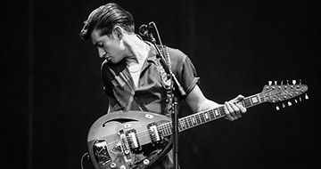 10 Interesting Things About Alex Turner (Arctic Monkeys Frontman)></a><a href=