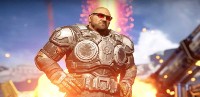 Gears 5 Is An Excellent Game And One Of The Prettiest Titles Of This Generation></a><a href=