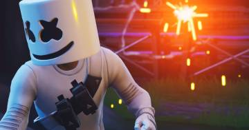 Explaining Why Fortnite Is the Most Valuable Gaming Brand at the Moment></a><a href=