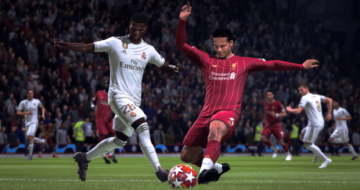 10 Surprising Things Expected From FIFA 20></a><a href=