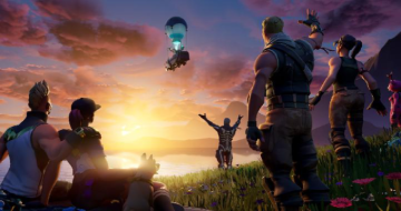 Fortnite Update - Full List Of Achievements In Fortnite 2 And How To Unlock Them></a><a href=