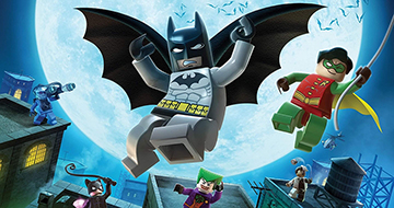 10 Amazing Lego Video Games To Have Fun></a><a href=