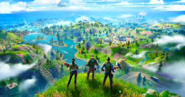 Everything New in Fortnite Chapter 2></a><a href=