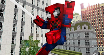 Cool Minecraft Skins You Can Get Right Now (Download Links)></a><a href=