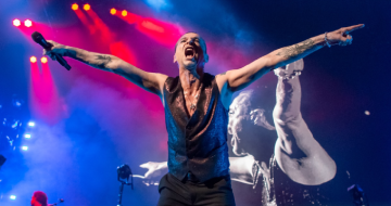 Surprising Facts About Dave Gahan (Depeche Mode Lead Singer)></a><a href=
