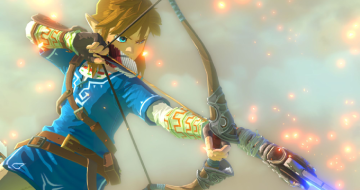 20 Awesome Facts About The Legend of Zelda Games (The History Behind the Game)></a><a href=