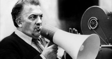 Unforgettable Federico Fellini Movies></a><a href=