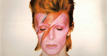 Huge List Of David Bowie Songs></a><a href=