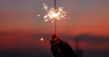 10 Amazingly Decisive New Year Resolutions Ideas></a><a href=