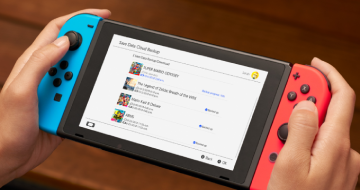 Nintendo Switch Guide (Best Nintendo Switch Games)></a><a href=