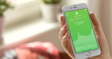 12 Reliable Investment Apps></a><a href=