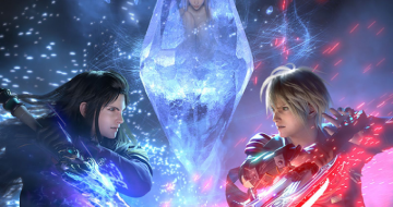Final Fantasy Brave Exvius Guide></a><a href=