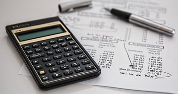 Tax Planning for Business Owners></a><a href=