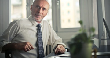 Tax Planning: Steps For More Efficient Tax Planning In Retirement></a><a href=
