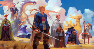 8 Reasons Why Final Fantasy Tactics Switch Edition Should Happen></a><a href=