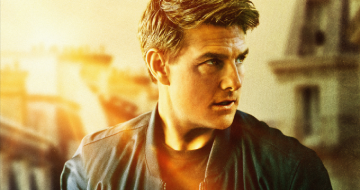 Greatest Tom Cruise Movies (Movie Trailers)></a><a href=