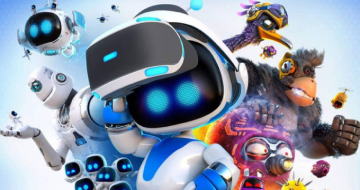 30 VR games 2020 (VR games to play right now)></a><a href=