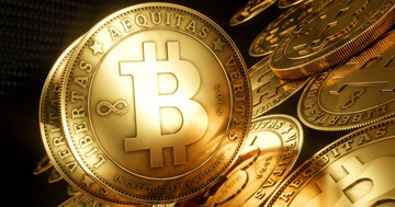 How Venezuelans Can Earn Dollars & Bitcoin With PointsPrizes></a><a href=