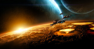 Top Free MMORPG Games Of 2017></a><a href=