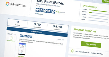How To Get Referral Points By Sharing Reviews & Payment Proof></a><a href=