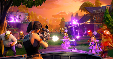 Drake Sets a New Record on Twitch When He Drops in to Play Fortnite ></a><a href=
