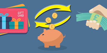 How to Sell Gift Cards Online for Cash></a><a href=