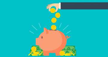 10 Easy Ways to Save Money (Grow Your Bank Balance)></a><a href=