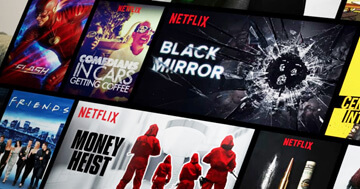 10 Most Addicting Netflix Originals Series of 2018></a><a href=