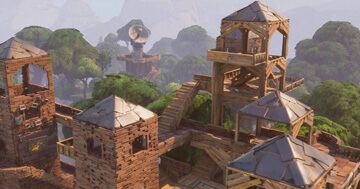 Tips On How To Build In Fortnite: Battle Royale></a><a href=