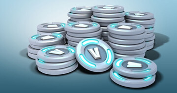 How To Get More Free V-Bucks In Fortnite></a><a href=
